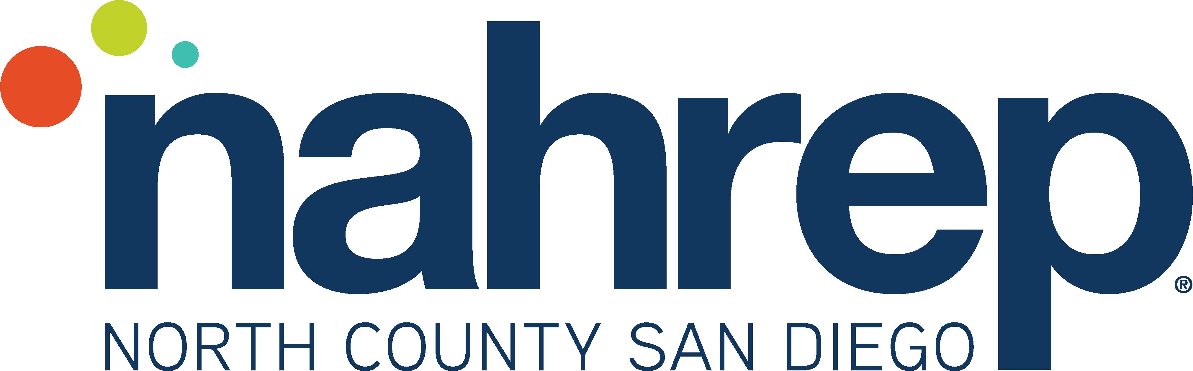NAHREP North County San Diego