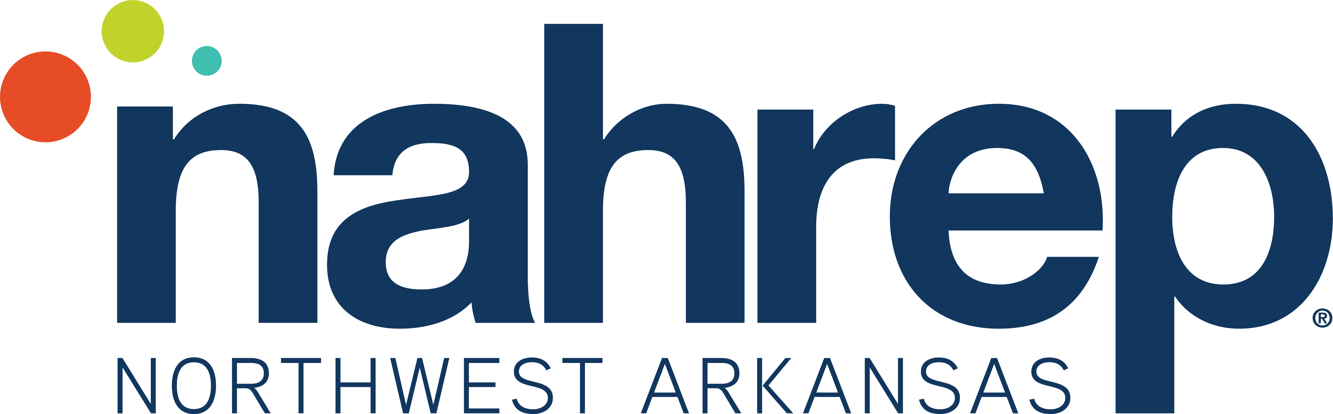 NAHREP Northwest Arkansas