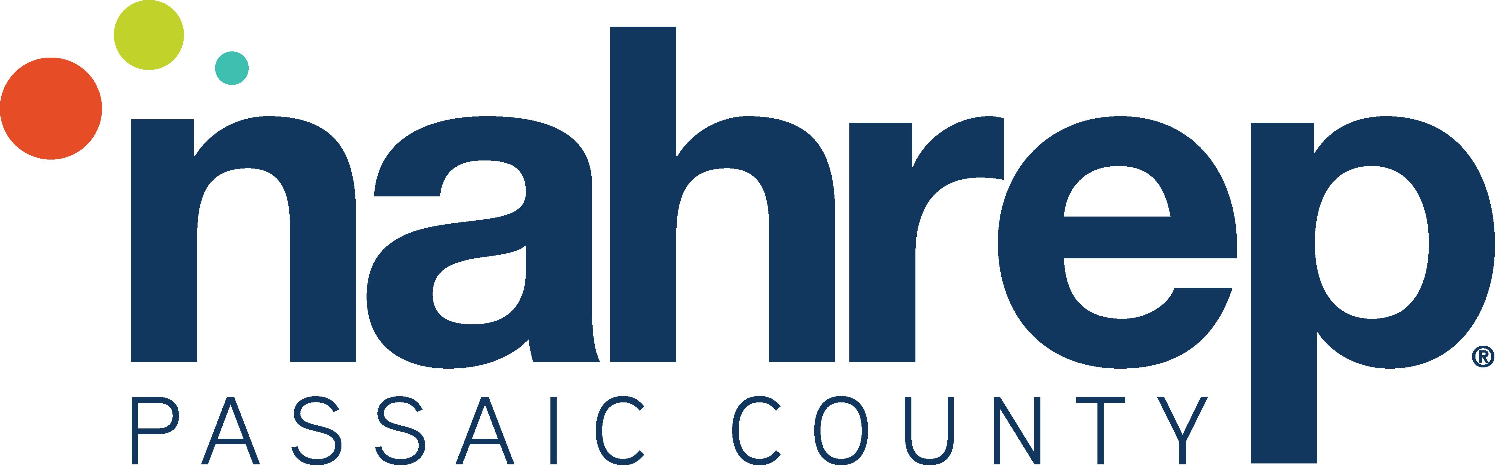 NAHREP Passaic County
