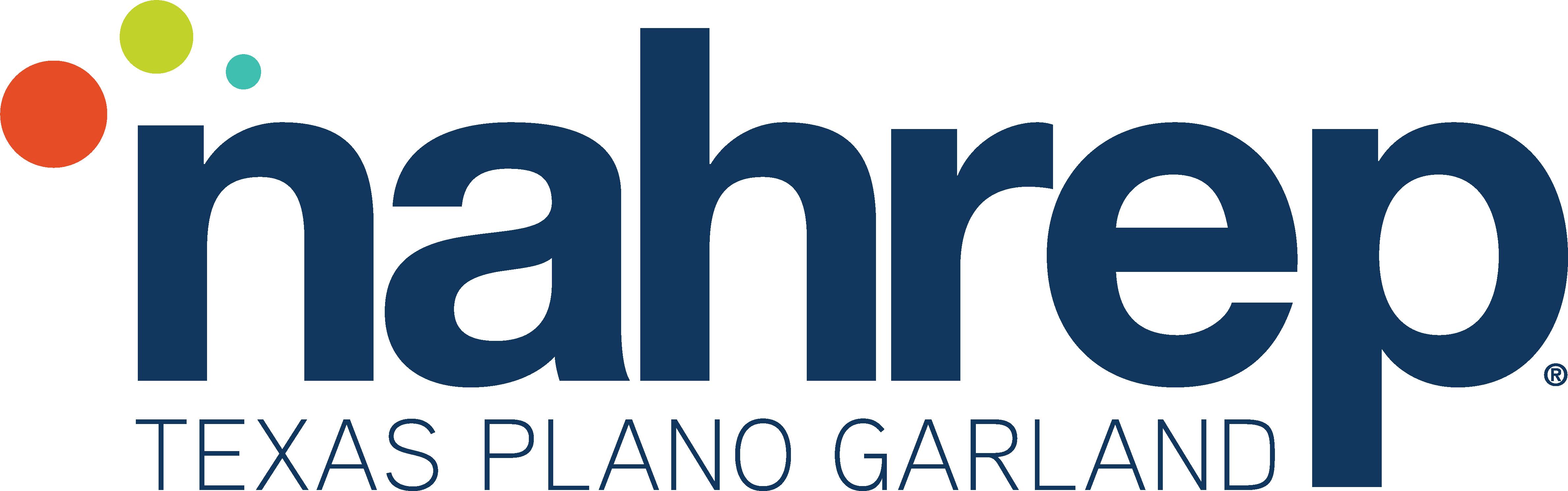 NAHREP Plano Garland