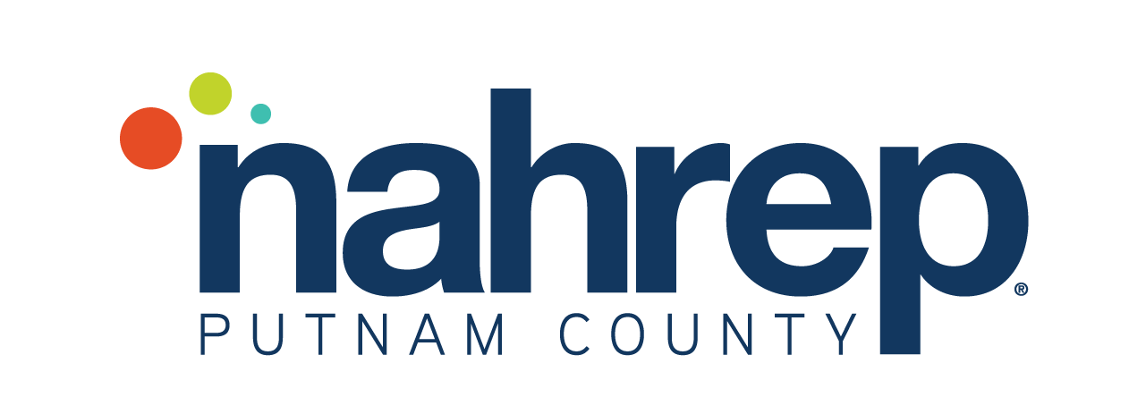 NAHREP Putnam County