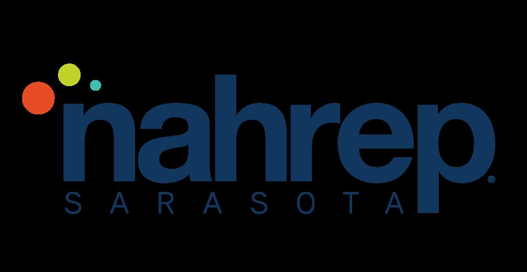 NAHREP Sarasota