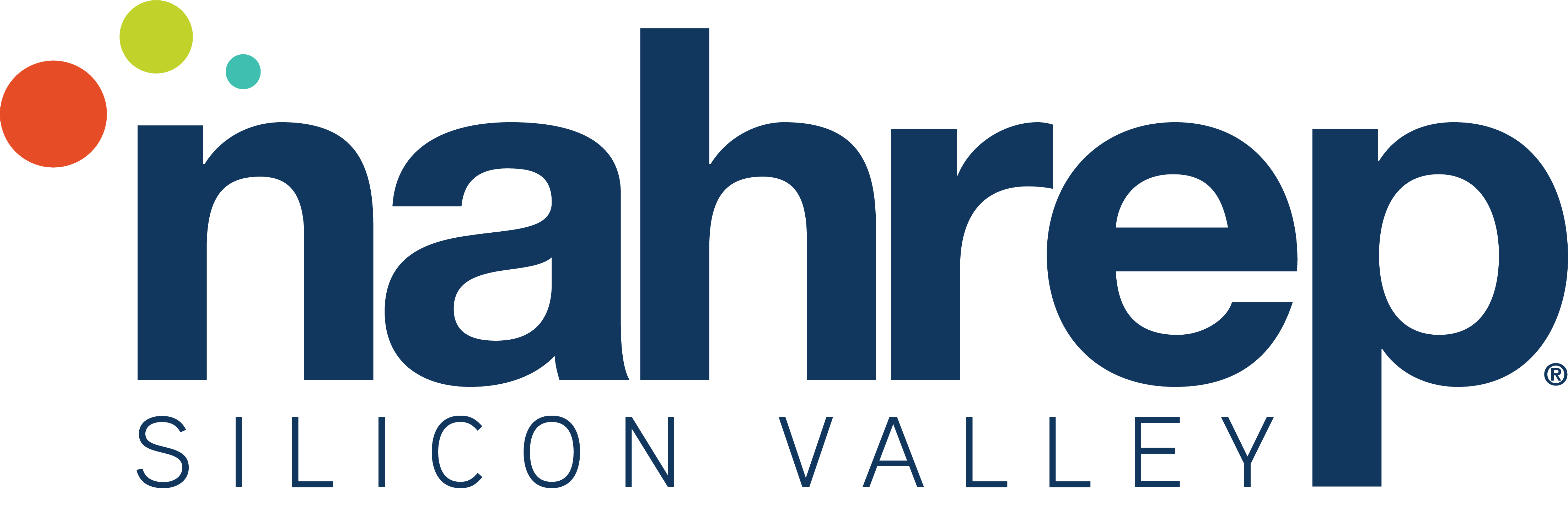 NAHREP Silicon Valley