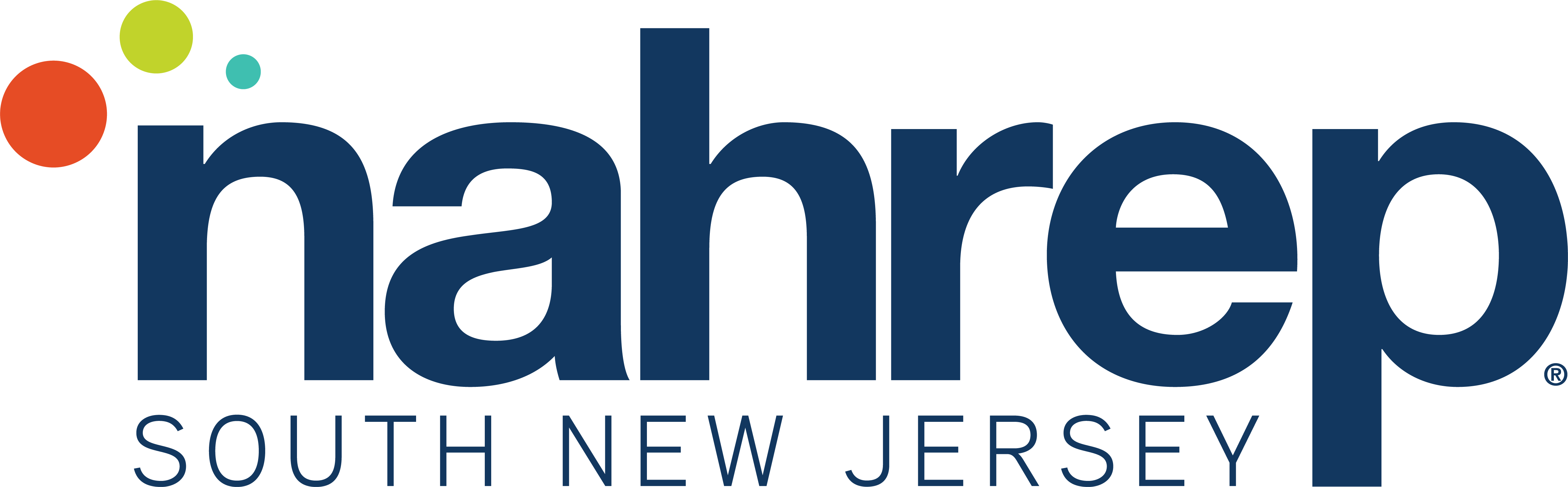 NAHREP South New Jersey