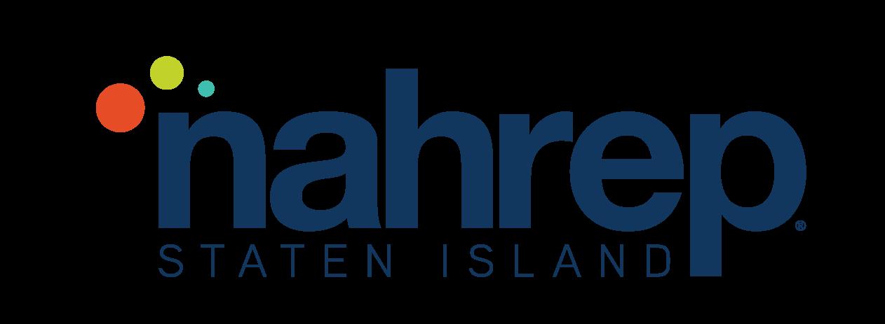 NAHREP Staten Island