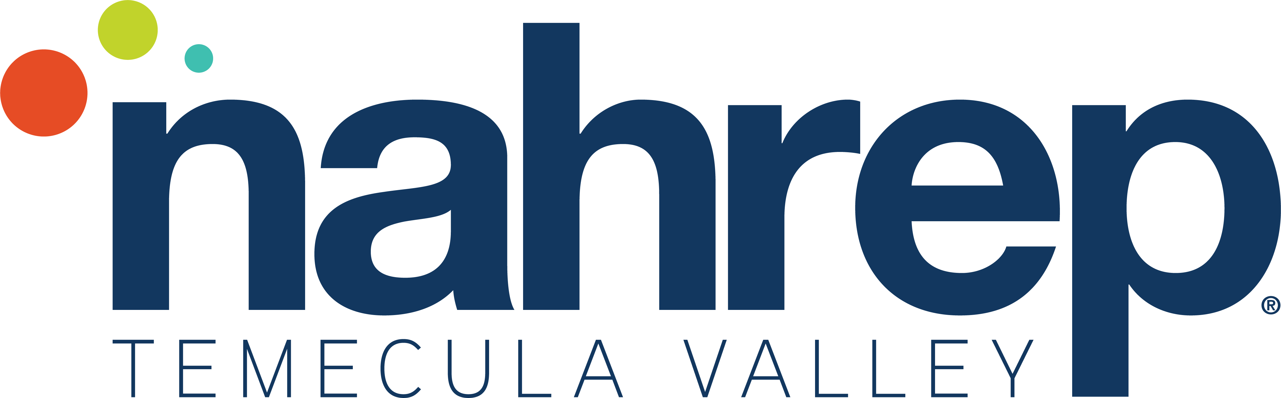 NAHREP Temecula Valley