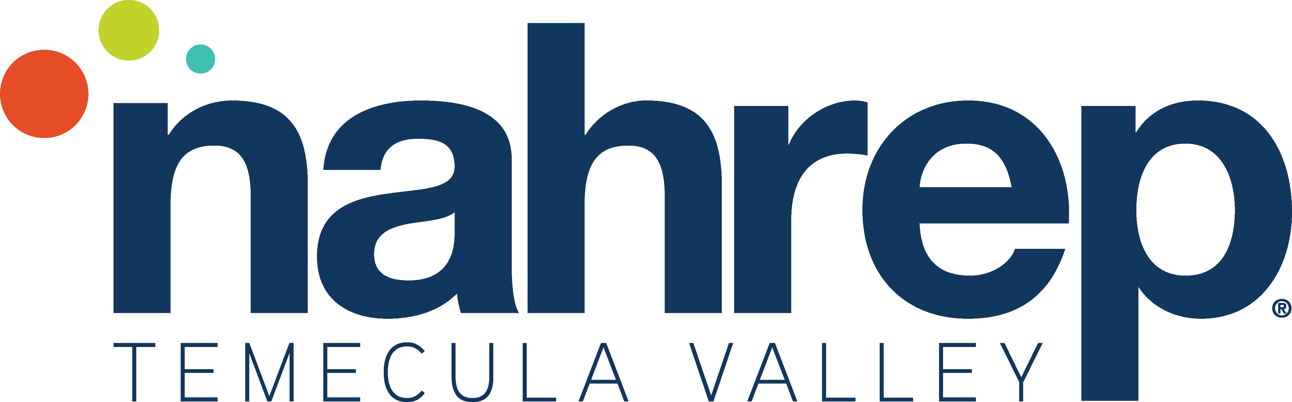 NAHREP Temecula Valley