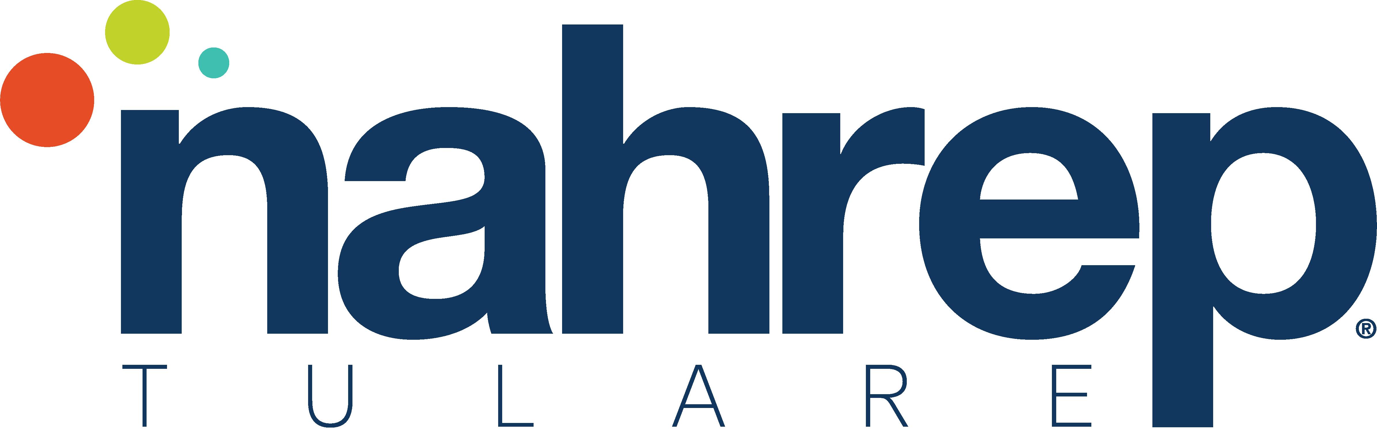 NAHREP Tulare