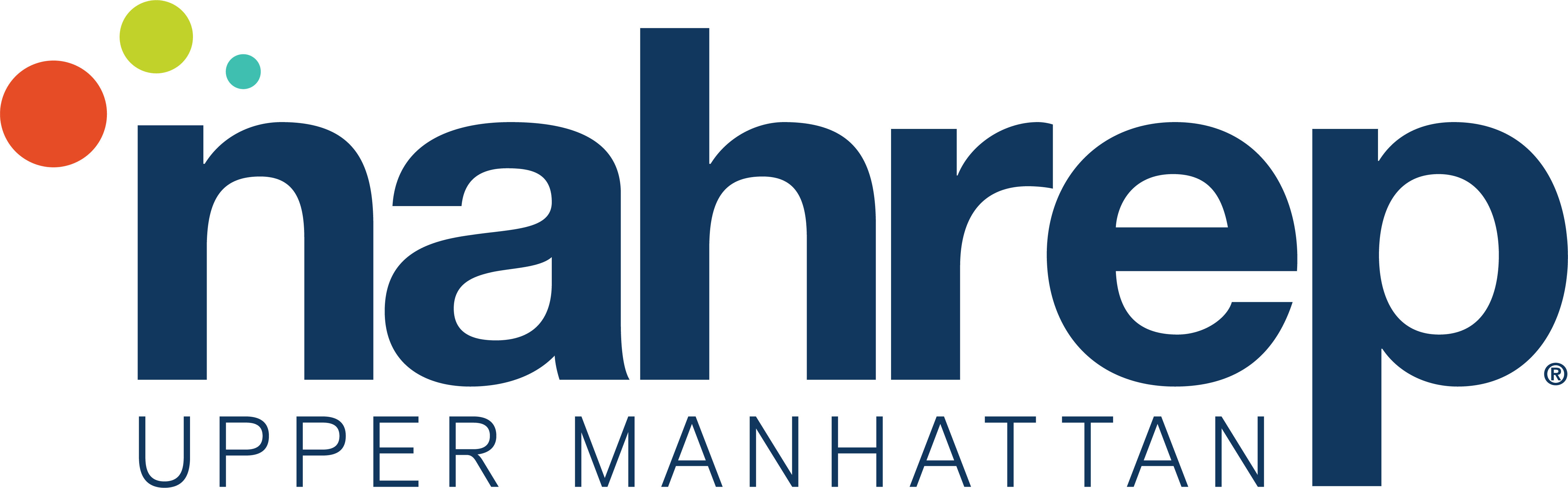 NAHREP Upper Manhattan