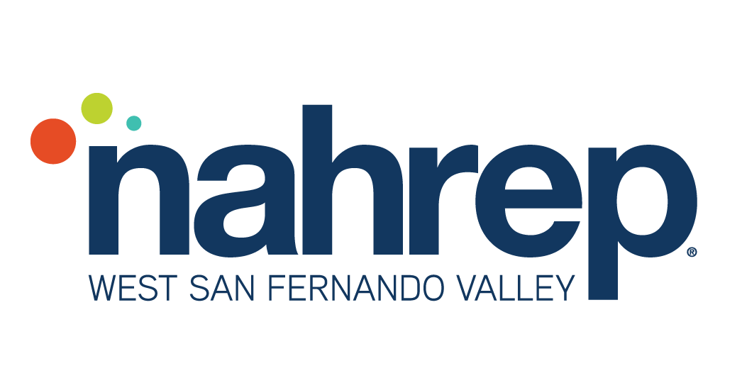 NAHREP West San Fernando Valley