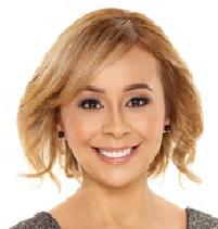 Lucy Nava