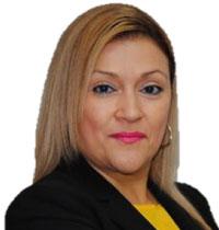 Lucy Quiñones