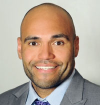 Luis Omar Figueroa
