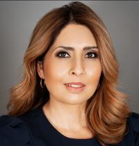 Luisa Chavez