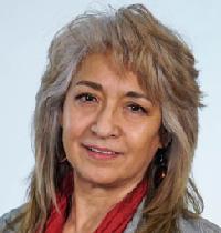 Lupita Mitz