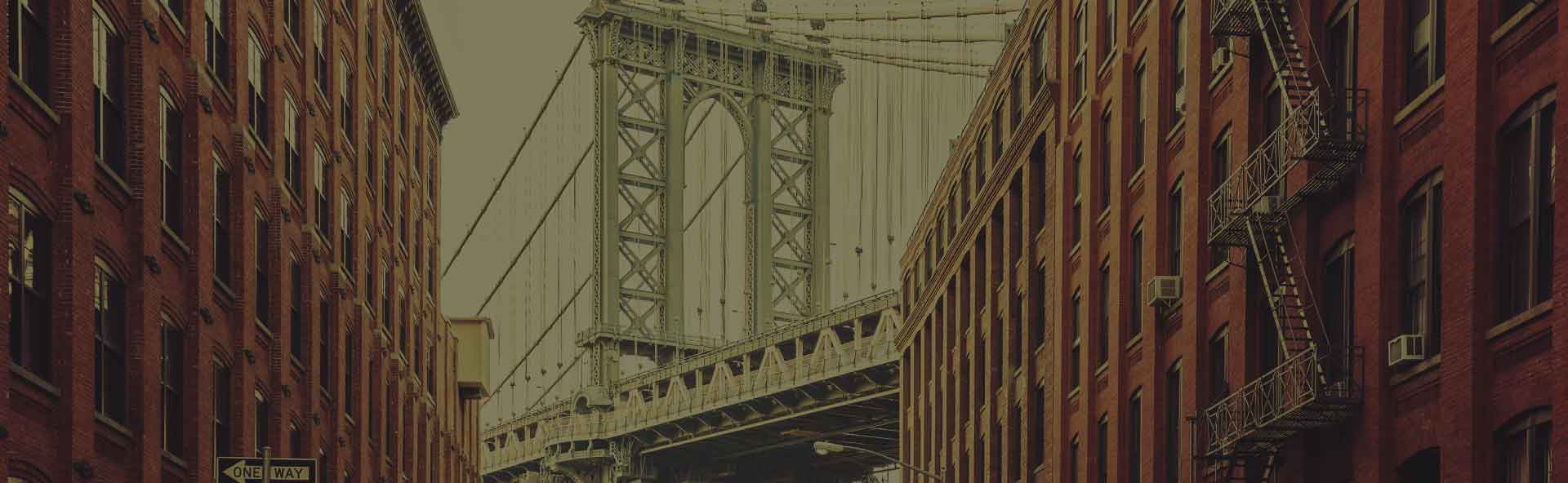 NAHREP Upper Manhattan can help YOU build your business