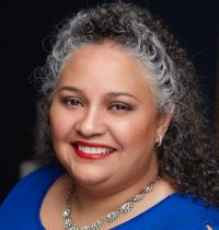 Maribela Murillo