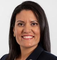Marcia Valenzuela