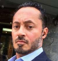 Marco Materassi