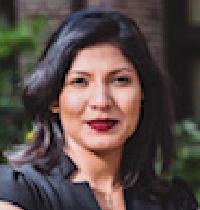 Maria Alcivar