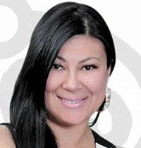 Maria Christina Brown