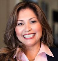 Maria Davalos