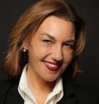 Maria Gesualdi