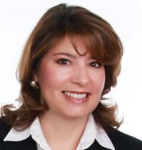Maria Richards