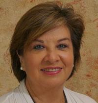 Maria Zabala
