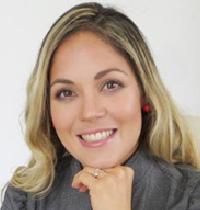 Marianna Velasco