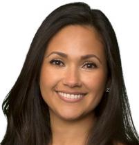 Maribel Hernandez