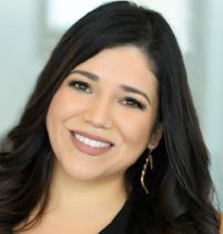 Maribel Juarez