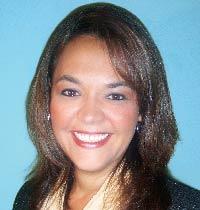 Marisa Barragan