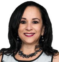 Marlene Bernasconi
