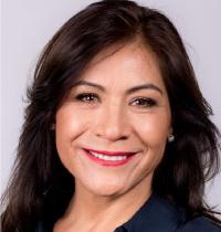Marta Albrido