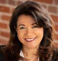 Martha Ballek