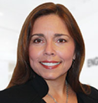 Martha Borgese