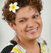 Martha Melendez