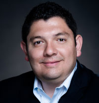 Matthew Guzman