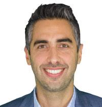 Mauricio Perez Vazquez