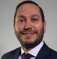 Mauricio Viecco