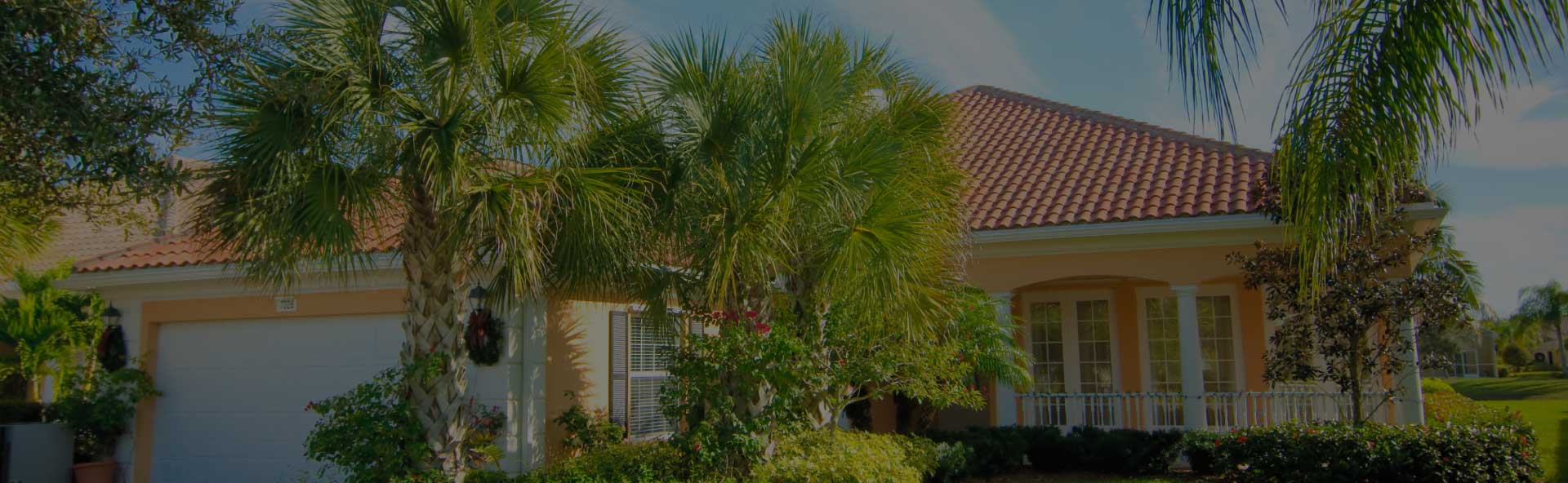 Our mission is to advance sustainable Hispanic homeownership