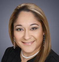 Melissa Duran