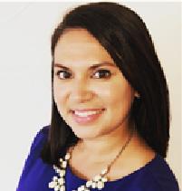 Melissa Lopez