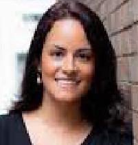 Melissa Quiros