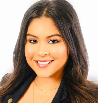 Melissa Vela