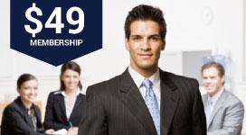 NAHREP Membership