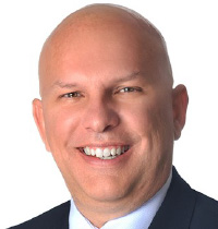 Michael Ugarte