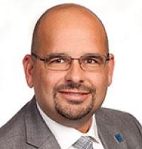 Michael Velez-Diaz