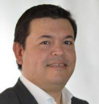Mike Chapa